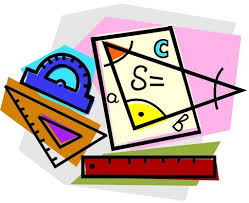 Image result for maths clip art
