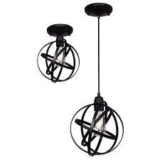 <b>Подвесной светильник Favourite Carrera</b> 1747-1PC - купить в ...