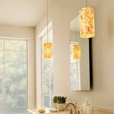 hanging bathroom lighting fixtures kew home lighting blog bathroom lighting pendants