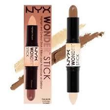 Корректирующий карандаш для лица NYX Professional Makeup ...