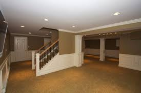 basement layout design basement traditional with recessed lighting recessed lighting basement lighting layout