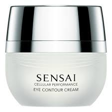 <b>Sensai Cellular Performance Крем</b> для глаз купить по цене от ...