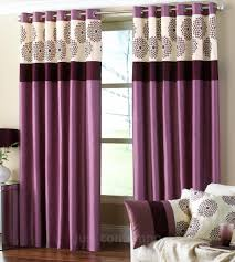 Purple Living Room Curtains Purple Living Room Curtains Yes Yes Go
