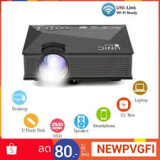 aun <b>mini portable projector l1</b>|led beamer video projector for 1080p ...