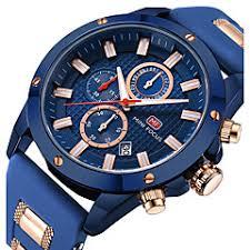$ 30 - $ 50, Sport <b>Watches</b>, Search LightInTheBox