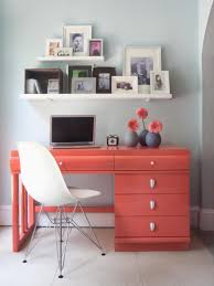 the best interior modern bedroom furniture design ideas with awesome grey sideboard rectangle study desk including fascinating some drawer and attractive awesome home study room