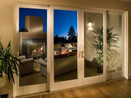 patio sliding glass doors patio door repair amp replacement installation does your sliding glass