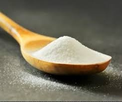Image result for bikarbonat baking soda