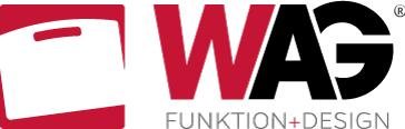 Industrial <b>cases</b> & Presentation <b>cases</b> | W.AG