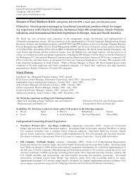accounts receivable technician resume professional resume cover accounts receivable technician resume internships internship search and intern jobs accounts payable clerk resume template resume