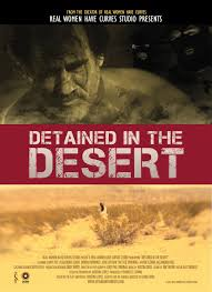 josefina lopez s detained in the desert to world premiere at la josefina lopez s detained in the desert to world premiere at la latino int l film festival
