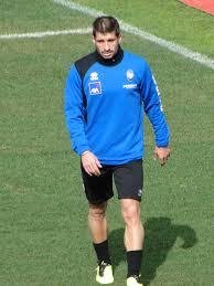 Franco Brienza