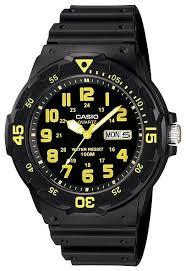 Наручные <b>часы CASIO MRW</b>-<b>200H</b>-<b>9B</b> — купить по выгодной ...