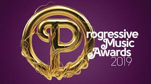 Prog Awards 2019: <b>Dream Theater</b>, Big Big <b>Train</b>, Hawkwind among ...