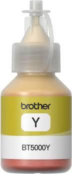 Купить картридж и тонер для принтеров/МФУ <b>Brother BT5000Y</b> по ...