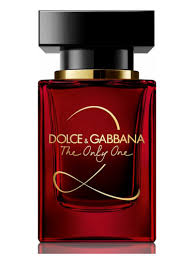 <b>Dolce&Gabbana The Only</b> One 2 Dolce&Gabbana for women