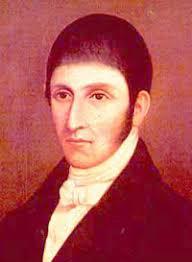 Francisco José de Caldas y Tenorio (1768 - 1816) - Francisco-Jose-de-Caldas-y-Tenorio