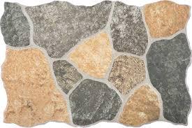 kajaria exterior wall tiles