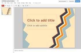 google docs expand your powerpoint presentation experience save as pptx format compatible microsoft powerpoint