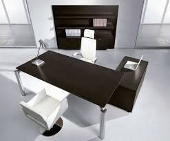 solid wood office desk impressive dining table picture at solid wood office desk gallery awesome office table top view