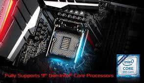 <b>ASRock</b> представила 12 <b>материнских</b> плат с набором логики Intel ...