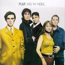 <b>PULP</b> - <b>His</b> N Hers - Amazon.com Music