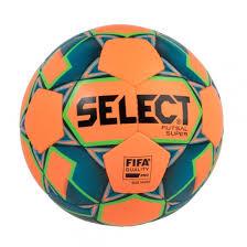 <b>Мяч футзальный SELECT Futsal</b> Super (FIFA Quality PRO)