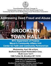 brooklyn volunteers lawyers project volunteer spotlight brooklyn 00001