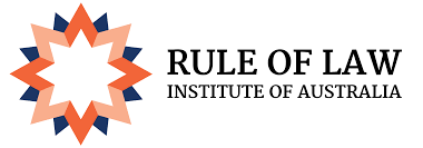 principles rule of law institute of rule of law institute of