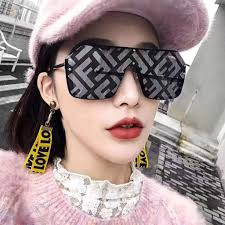 Hip-hop <b>exaggerated</b> super <b>large</b> box connected <b>2019 new</b> ...