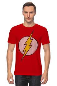 Мужские <b>футболки</b> классические c дизайнерскими принтами ...