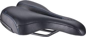 <b>Седла</b> и штыри для <b>велосипедов</b> купить в интернет-магазине ...