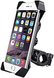 Gadget Walker Universal One Touch Car Mount and <b>Mobile</b> ...