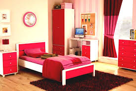 pink bedroom furniture and teenagers wonderful teenage girl decorating ideas with ikea red square rugs above bedroom furniture for teen girls