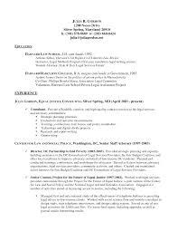 Law School Resume Samples  breakupus unique resume examples resume