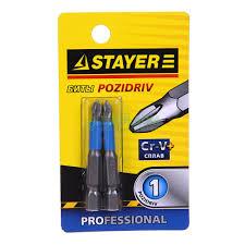 <b>Набор отверток Stayer</b> для ремонта мобильных телефонов ...