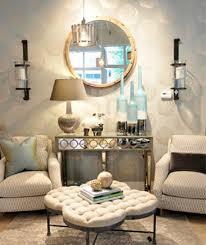 furniture large size amazing furniture design atlanta updated 2016 8mcdo com accent dining room amazing indoor furniture space saving design