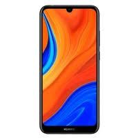 <b>Смартфон HUAWEI Y6s</b> 3/<b>64GB</b>