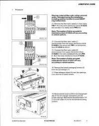 1997 bmw 328i radio wiring diagram 1997 image similiar bmw 528i radio wiring diagram keywords on 1997 bmw 328i radio wiring diagram