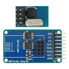 Other Integrated Circuits 2pcs <b>Wireless</b> Transceiver Module similar ...