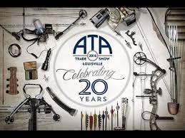 Day #2 <b>2016</b> ATA trade show. Elite Archery, Obsession Bows, <b>Sitka</b> ...