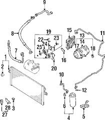 similiar 1996 infiniti i30 diagram keywords 30 infiniti engine diagram get image about wiring diagram