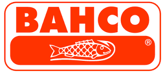 Купить туристический <b>топор Bahco HUS</b>-<b>0.6</b>-<b>380</b> в Москве в ...