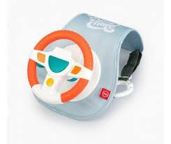<b>Ролевые игры Happy Baby</b>: каталог, цены, продажа с доставкой ...