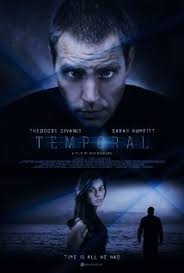 Film TEMPORAL 2015 WEBRip 720p Subtitle Indonesia