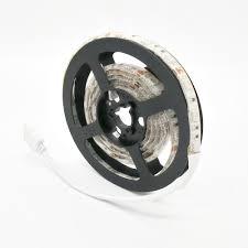 <b>ZDM</b> 100CM 15W Waterproof 60 <b>LEDs</b> 5050RGB SMD <b>LED Light</b> ...
