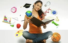 Term Paper Writing Services for Students  Guaranteed quality