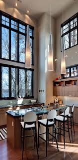 line kitchen photos afcafecee  images about kitchens amp pantry on pinterest skylights pantry and be