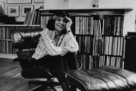 susan sontag essay on photography aesthetic consumerism and the susan sontag essay on photography our workla escritora susan sontag por cartier bresson