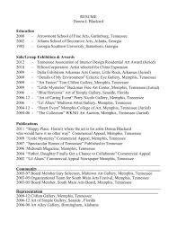 donna blackard design   bio